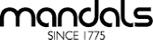 mandals-logo
